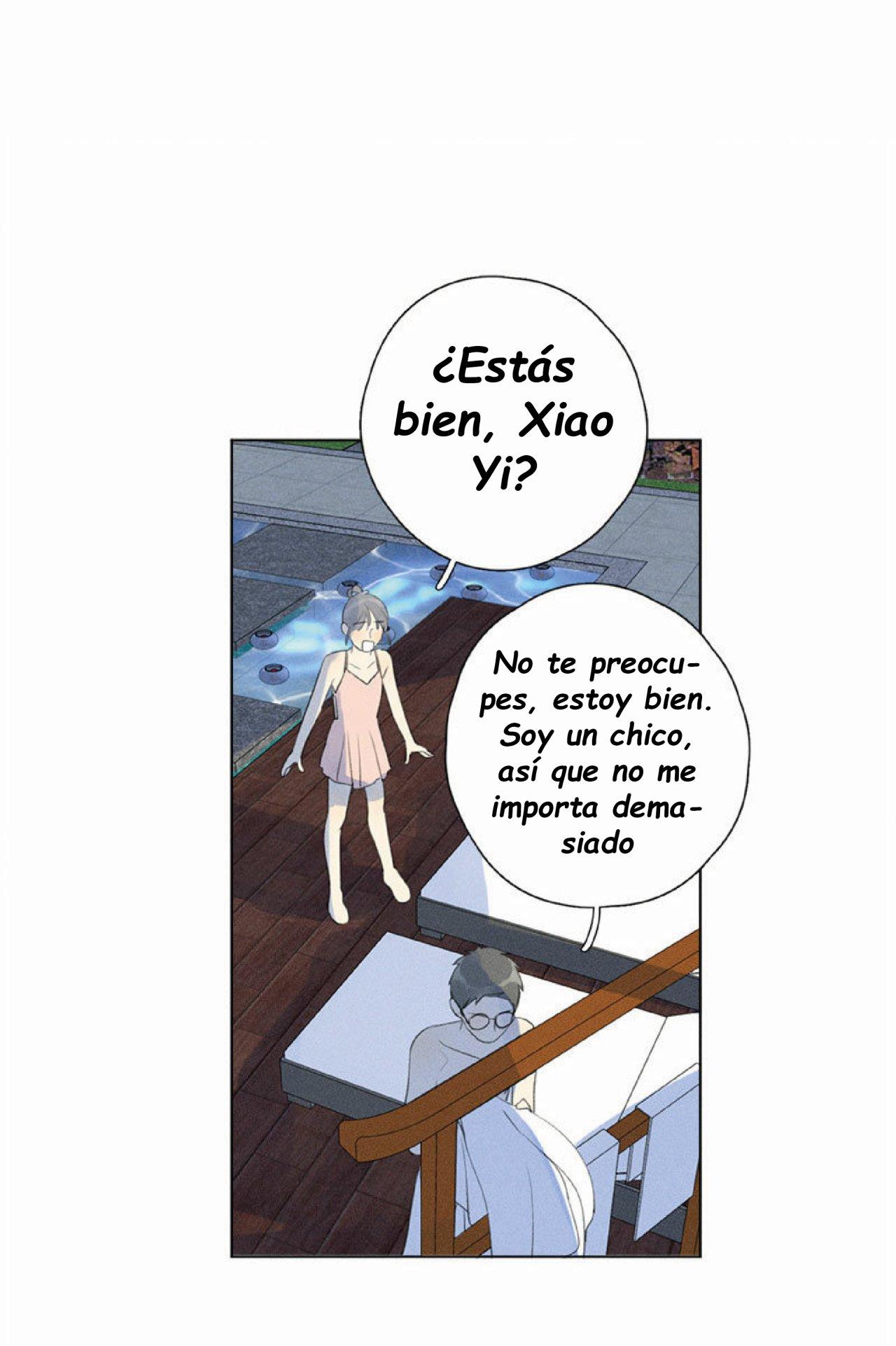 https://nine.mangadogs.com/es_manga/pic8/29/24925/946329/bfe897be4cfac69ab90dab87238a7c57.jpg Page 12