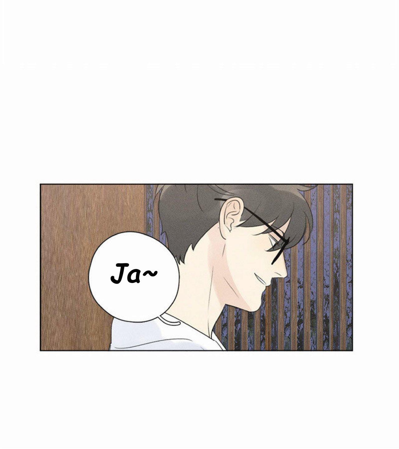 https://nine.mangadogs.com/es_manga/pic8/29/24925/946329/d0812edf466bc20c650b452513b583e7.jpg Page 42
