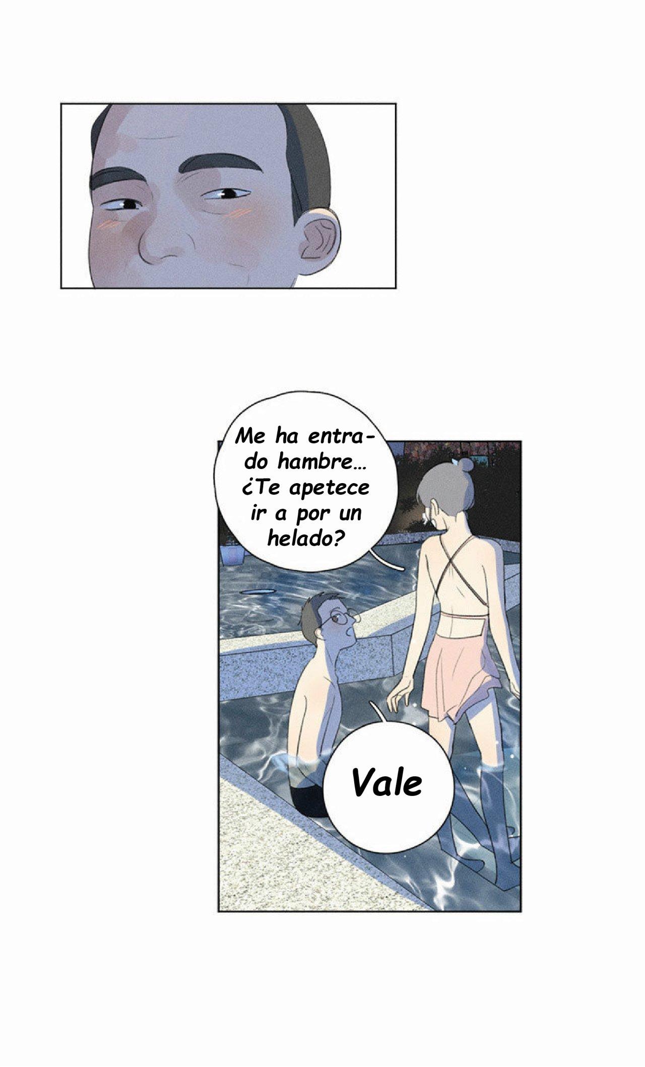https://nine.mangadogs.com/es_manga/pic8/29/24925/946329/f0d57d9cd49edd665cdaf8317ba43b80.jpg Page 7