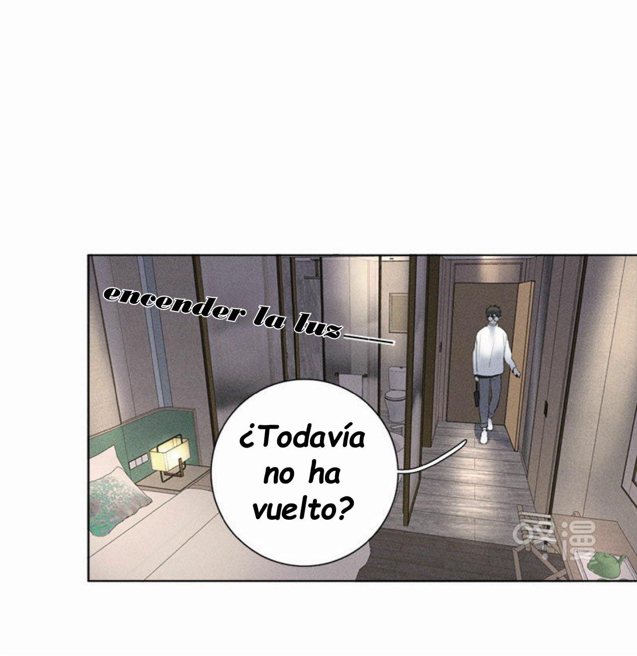 https://nine.mangadogs.com/es_manga/pic8/29/24925/946329/f5efd30f66df1357b7f22fe4bc036951.jpg Page 43