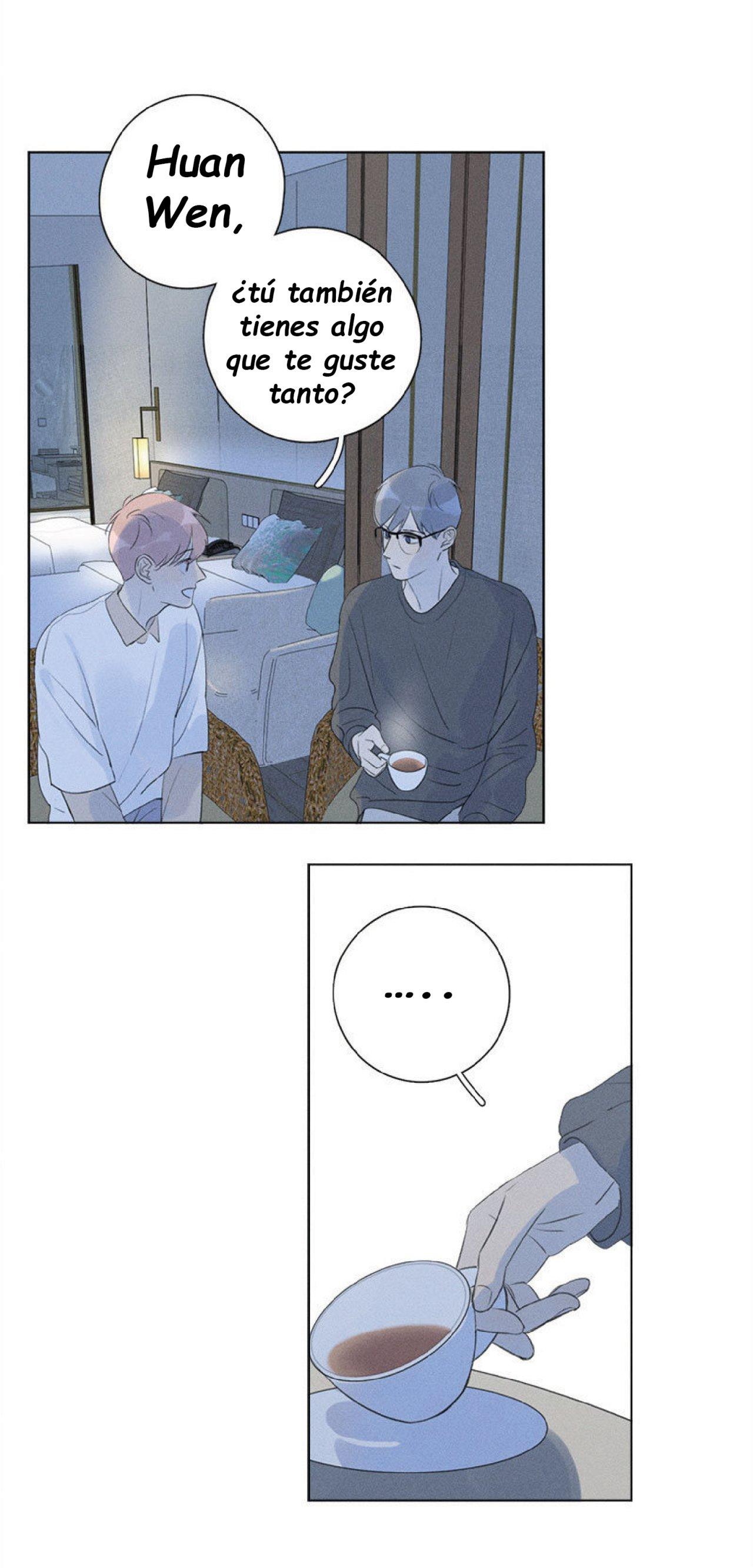 https://nine.mangadogs.com/es_manga/pic8/29/24925/957375/01671d8272924e3d10bce2c73066e933.jpg Page 31