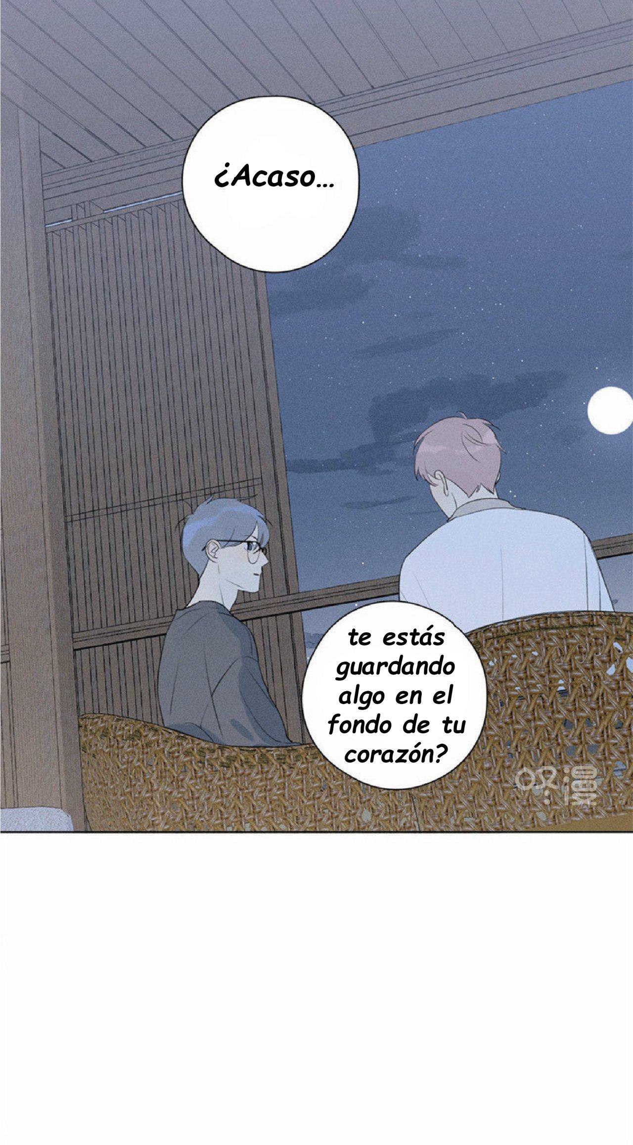 https://nine.mangadogs.com/es_manga/pic8/29/24925/957375/48a3c94a79d4a39e76bd4e5df6a521b5.jpg Page 33
