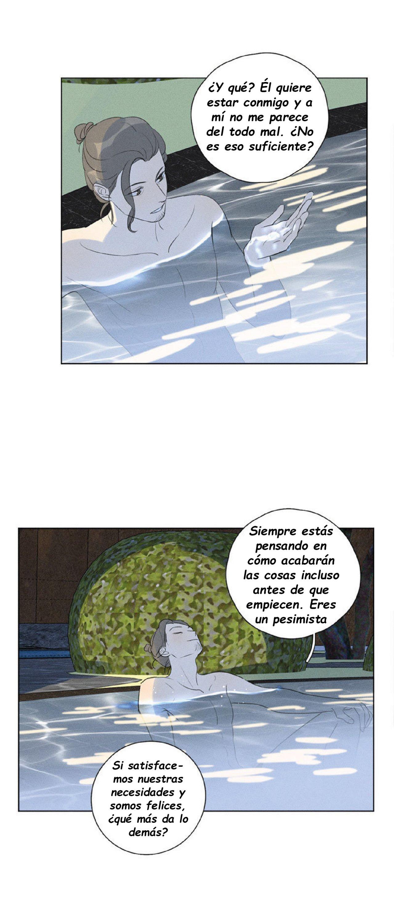 https://nine.mangadogs.com/es_manga/pic8/29/24925/957375/503440008c1a25ad5ad968c1458533bc.jpg Page 8