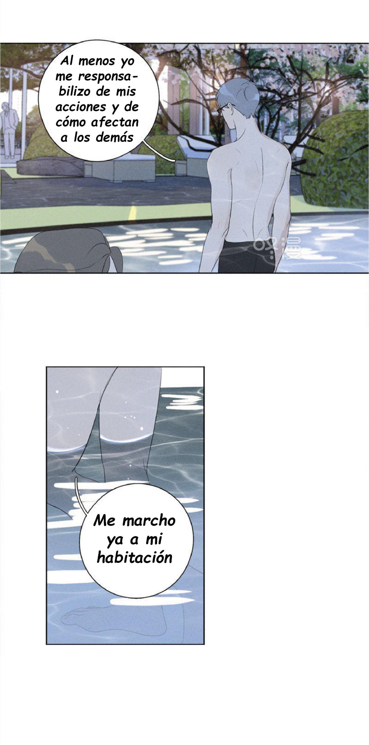 https://nine.mangadogs.com/es_manga/pic8/29/24925/957375/76cb696d89f827c907d66d9388d96553.jpg Page 15