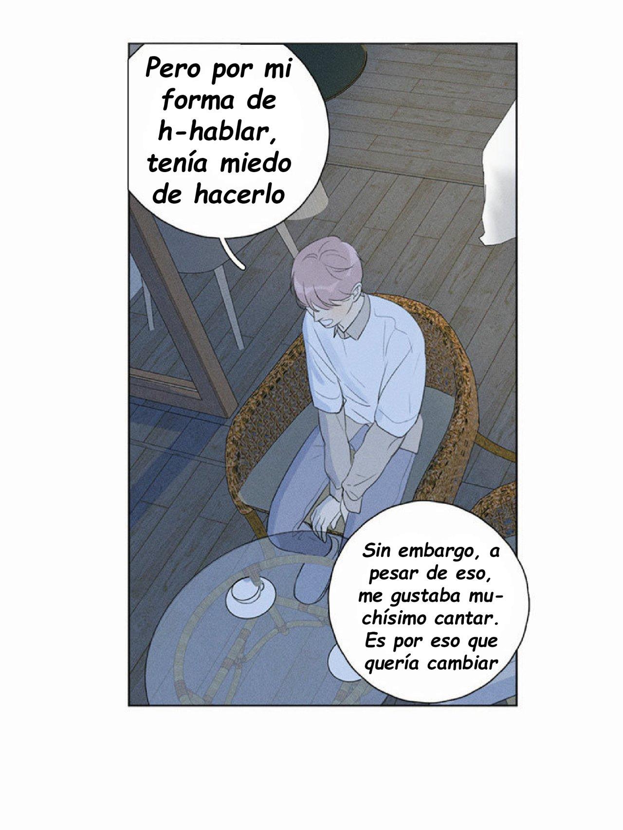 https://nine.mangadogs.com/es_manga/pic8/29/24925/957375/99932f26d3cd5ee34eea395bef353677.jpg Page 28