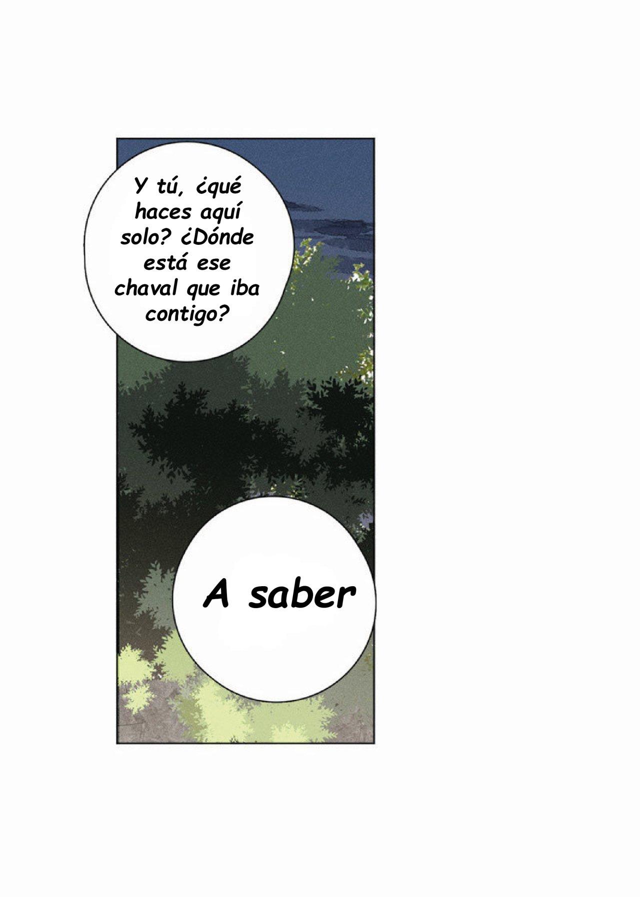 https://nine.mangadogs.com/es_manga/pic8/29/24925/957375/a533c972790b0fd1e9e6cbd0e289098e.jpg Page 5