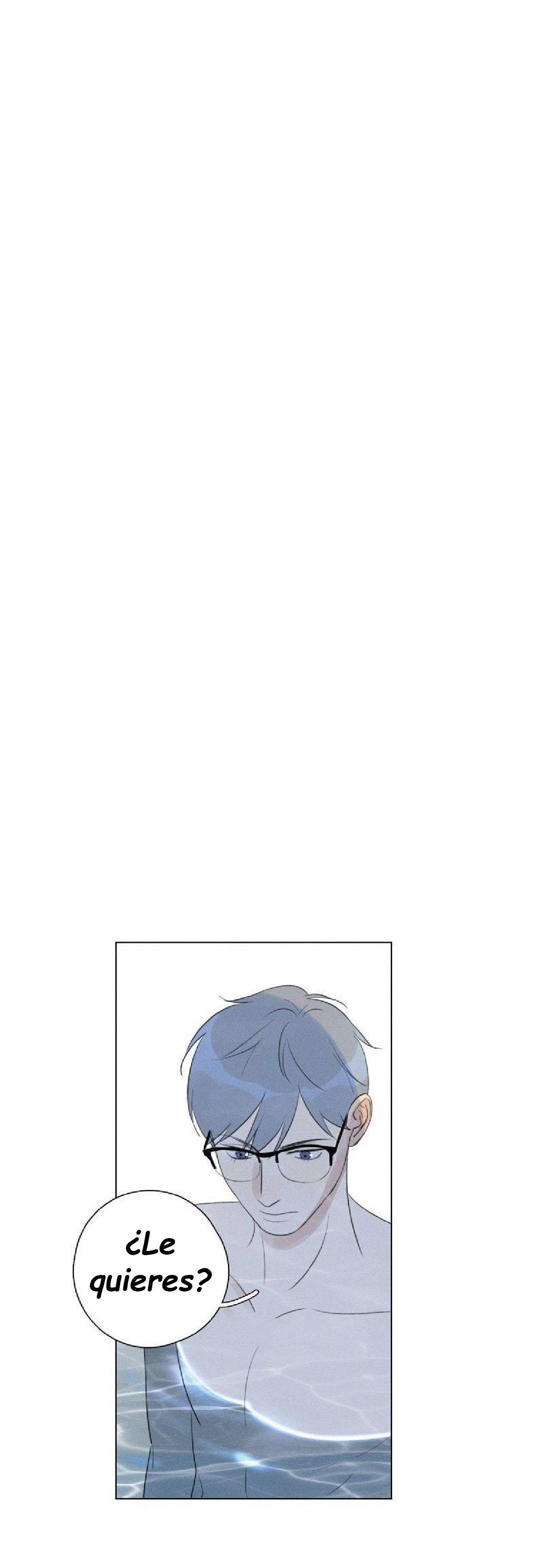 https://nine.mangadogs.com/es_manga/pic8/29/24925/957375/ae8cc0d980971a1b82ef5f66774733d3.jpg Page 9