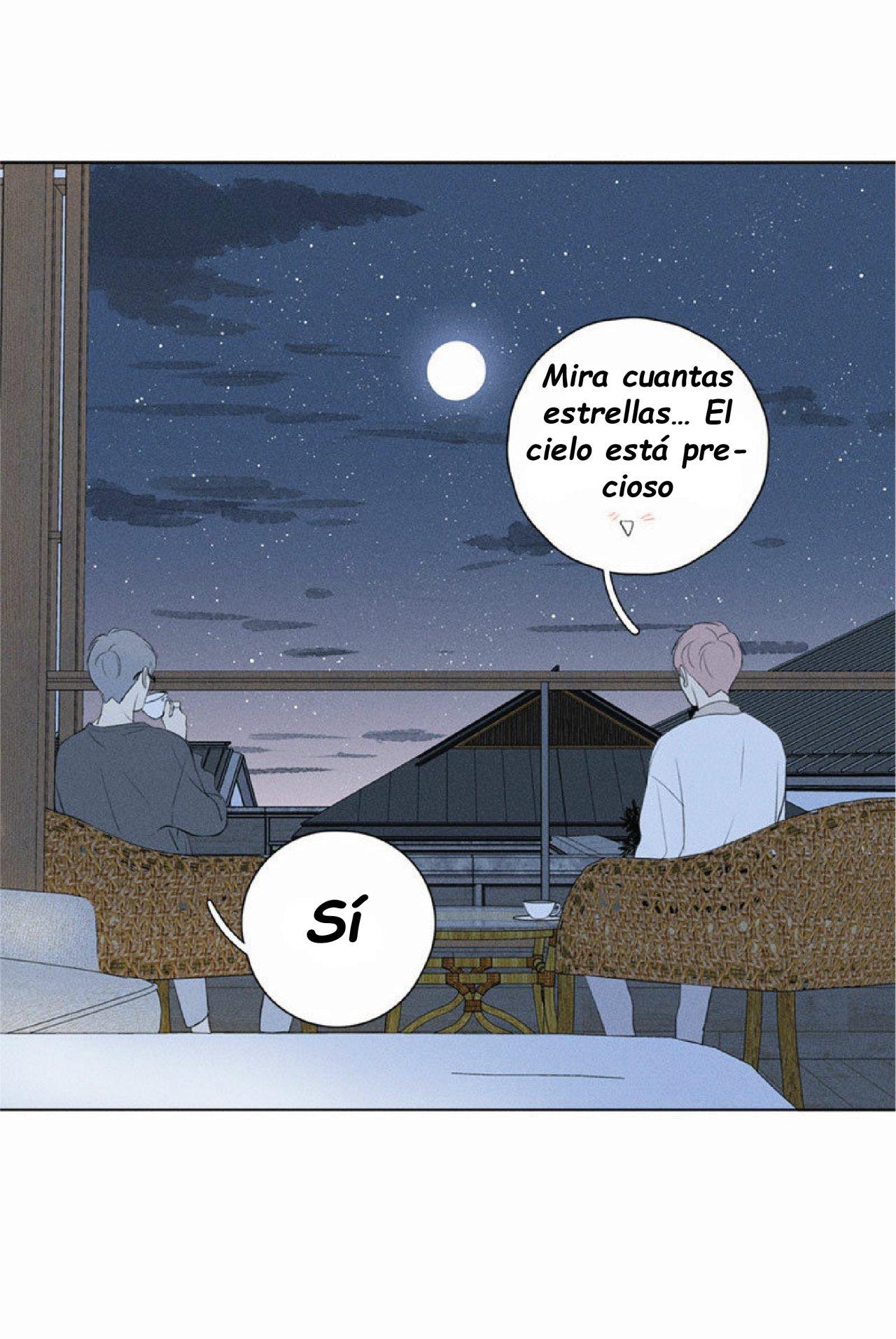 https://nine.mangadogs.com/es_manga/pic8/29/24925/957375/ae9ad522bcc7a4c068f5c3456748ae65.jpg Page 23
