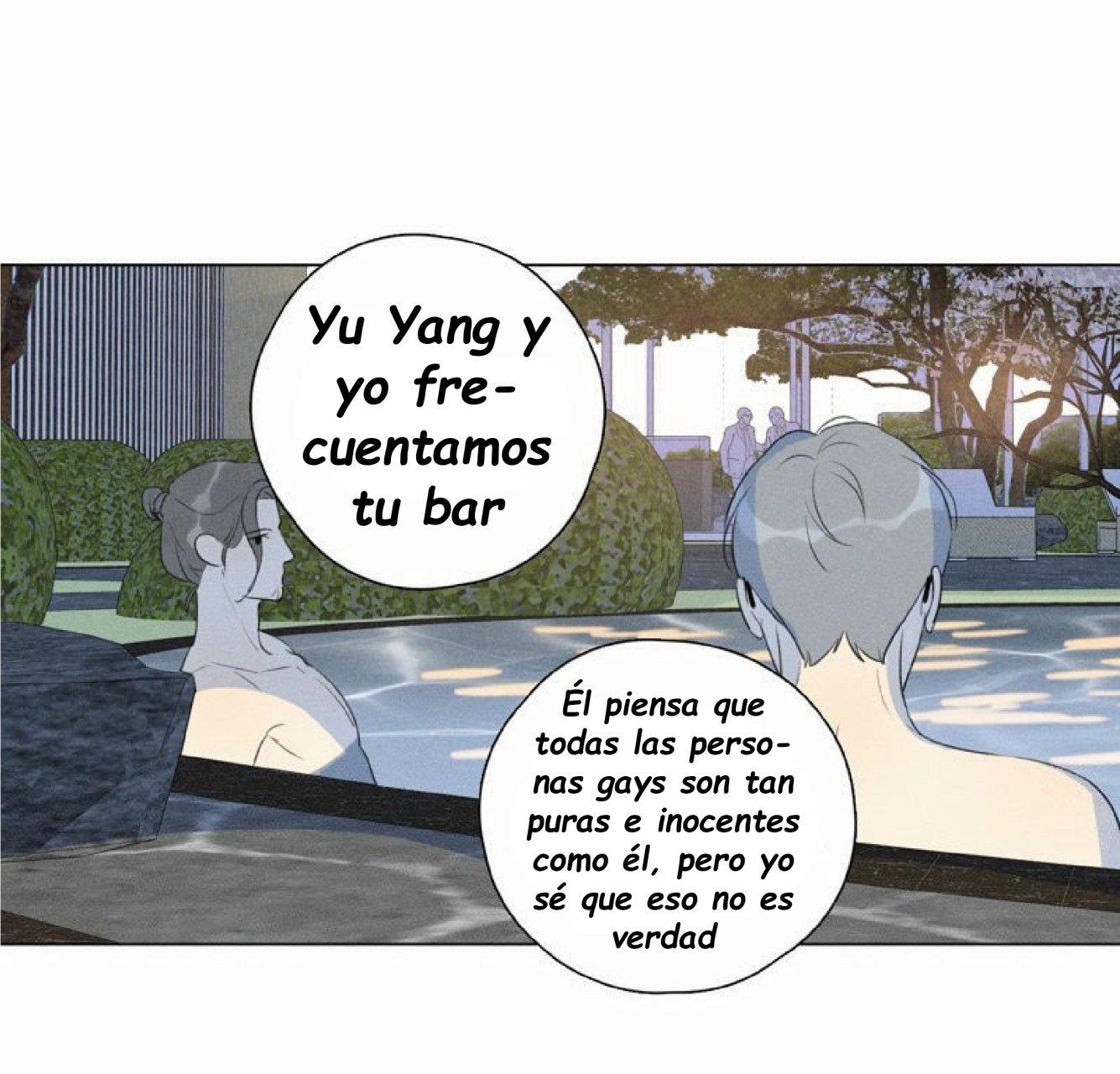 https://nine.mangadogs.com/es_manga/pic8/29/24925/957375/afbc32e57e872cc3ecfa37b1bbae5ceb.jpg Page 12