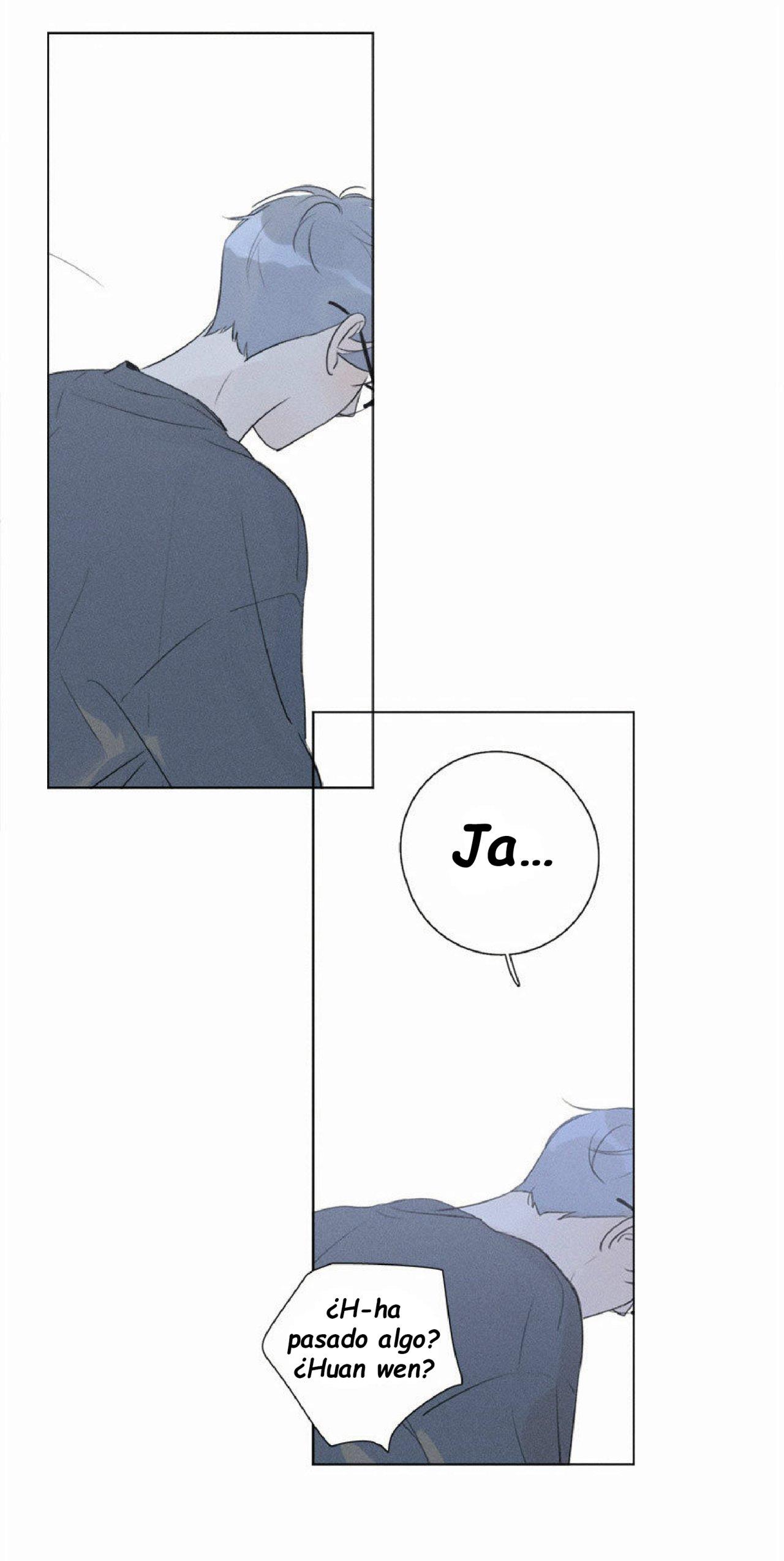 https://nine.mangadogs.com/es_manga/pic8/29/24925/957375/d0dd6d4eee5384c1fb5d140202274db1.jpg Page 34