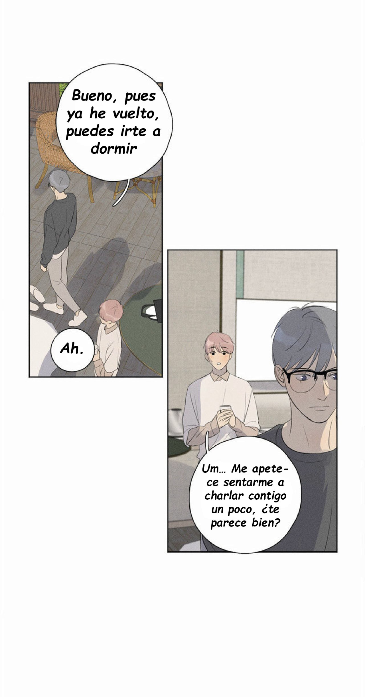 https://nine.mangadogs.com/es_manga/pic8/29/24925/957375/d24110aad582c07b5b3c8a978dd167c6.jpg Page 20