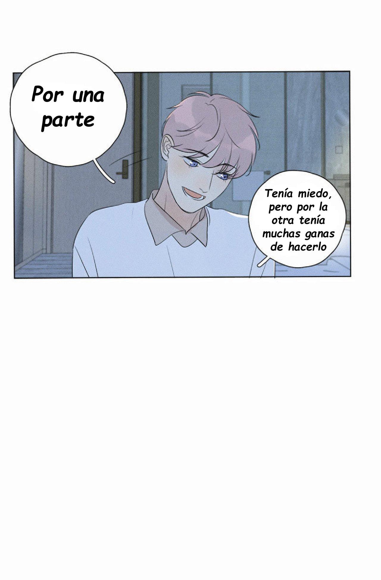 https://nine.mangadogs.com/es_manga/pic8/29/24925/957375/ea98cb4ef75b56acda616e5166438fb6.jpg Page 29