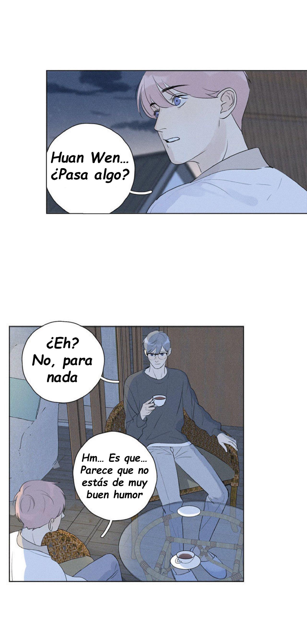 https://nine.mangadogs.com/es_manga/pic8/29/24925/957375/f9ec877d312bd24f7a54ec092c68b29c.jpg Page 24
