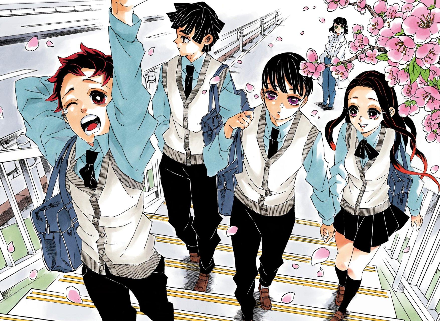 https://nine.mangadogs.com/es_manga/pic8/3/19331/946720/02b4ec8cbcb99b815202dfbd32efc2ef.jpg Page 4