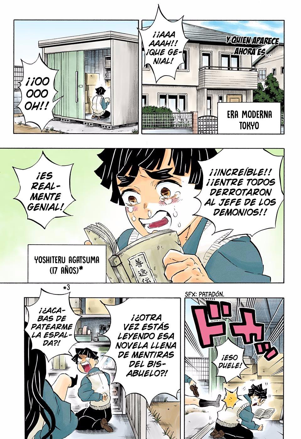 https://nine.mangadogs.com/es_manga/pic8/3/19331/946720/177fdb0c18f85f1fa5dcfc76d9b2cdd9.jpg Page 5