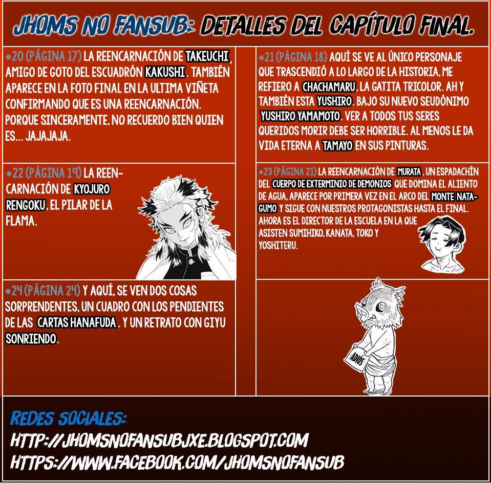 https://nine.mangadogs.com/es_manga/pic8/3/19331/946720/31bd51a7403b980bf1039518120712e0.jpg Page 26