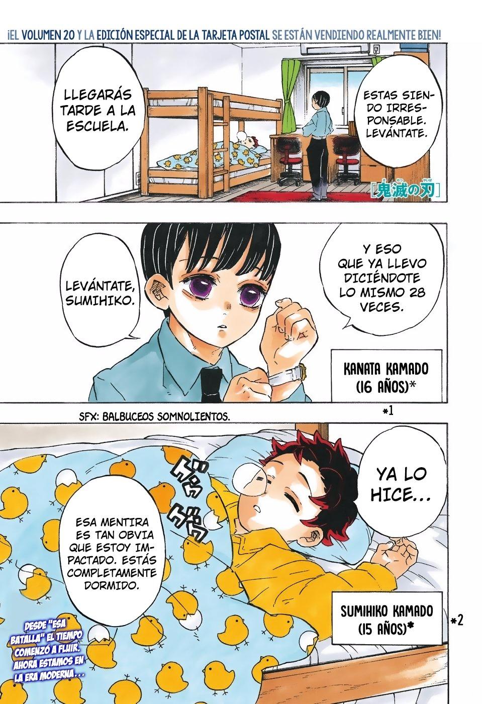 https://nine.mangadogs.com/es_manga/pic8/3/19331/946720/50ae0ce8c27842532dcd83c3678302bc.jpg Page 2