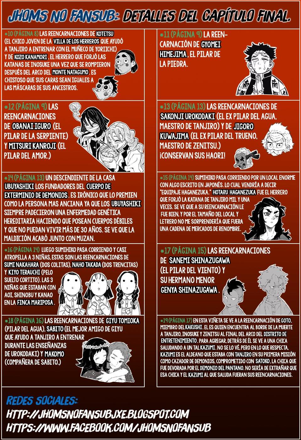 https://nine.mangadogs.com/es_manga/pic8/3/19331/946720/6e57a30d42233829bb65aab0262e463b.jpg Page 25