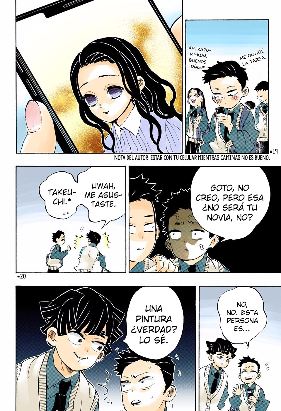 https://nine.mangadogs.com/es_manga/pic8/3/19331/946720/e5866439dc540752ef2150a3e2516852.jpg Page 18