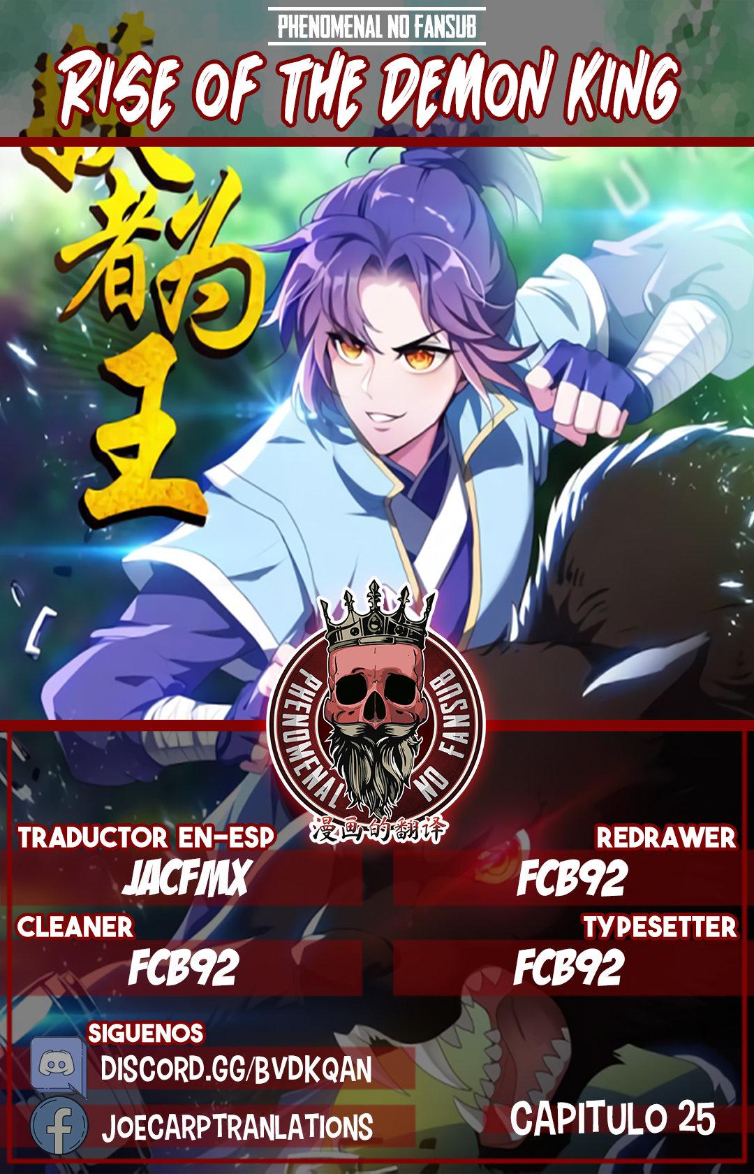 https://nine.mangadogs.com/es_manga/pic8/33/28385/946722/a637c2c00dcc461e84c12ec671e5a06a.jpg Page 1