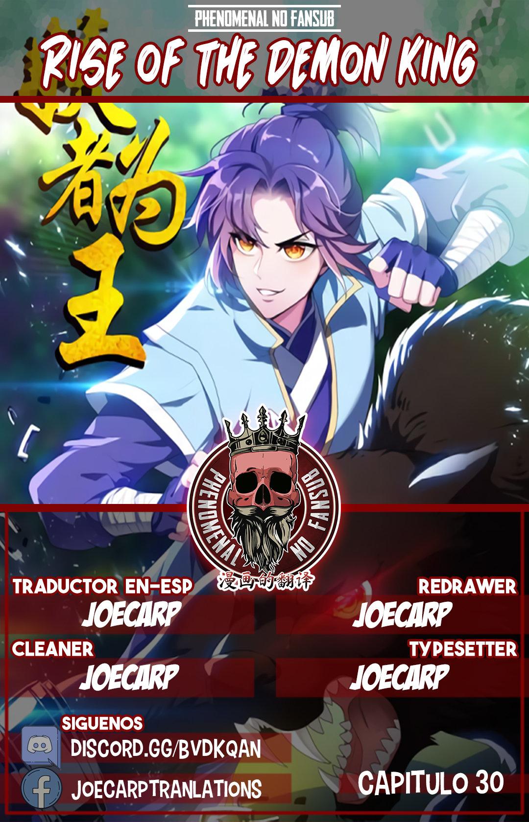 https://nine.mangadogs.com/es_manga/pic8/33/28385/946727/125d09883eb10b2d02e609a058f5621d.jpg Page 1