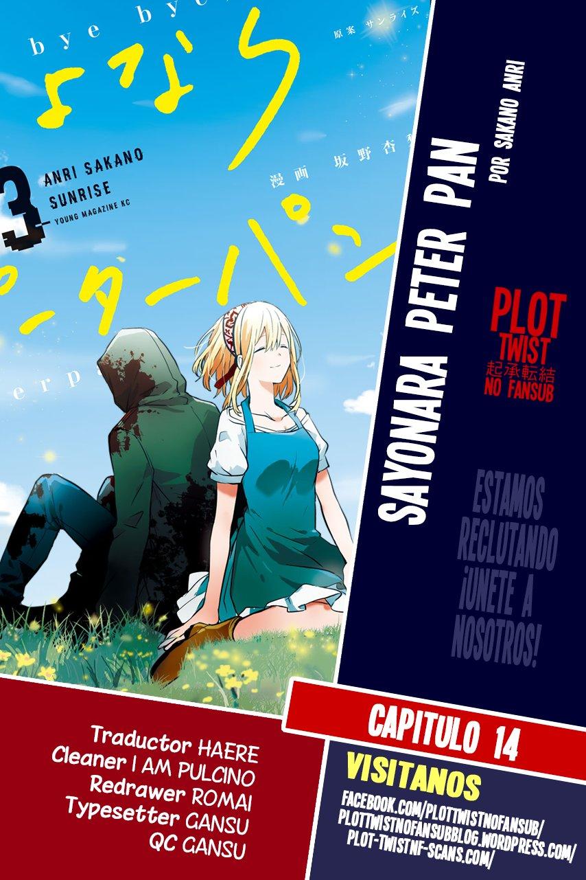 https://nine.mangadogs.com/es_manga/pic8/34/26466/952520/cdf1035c34ec380218a8cc9a43d438f9.jpg Page 1