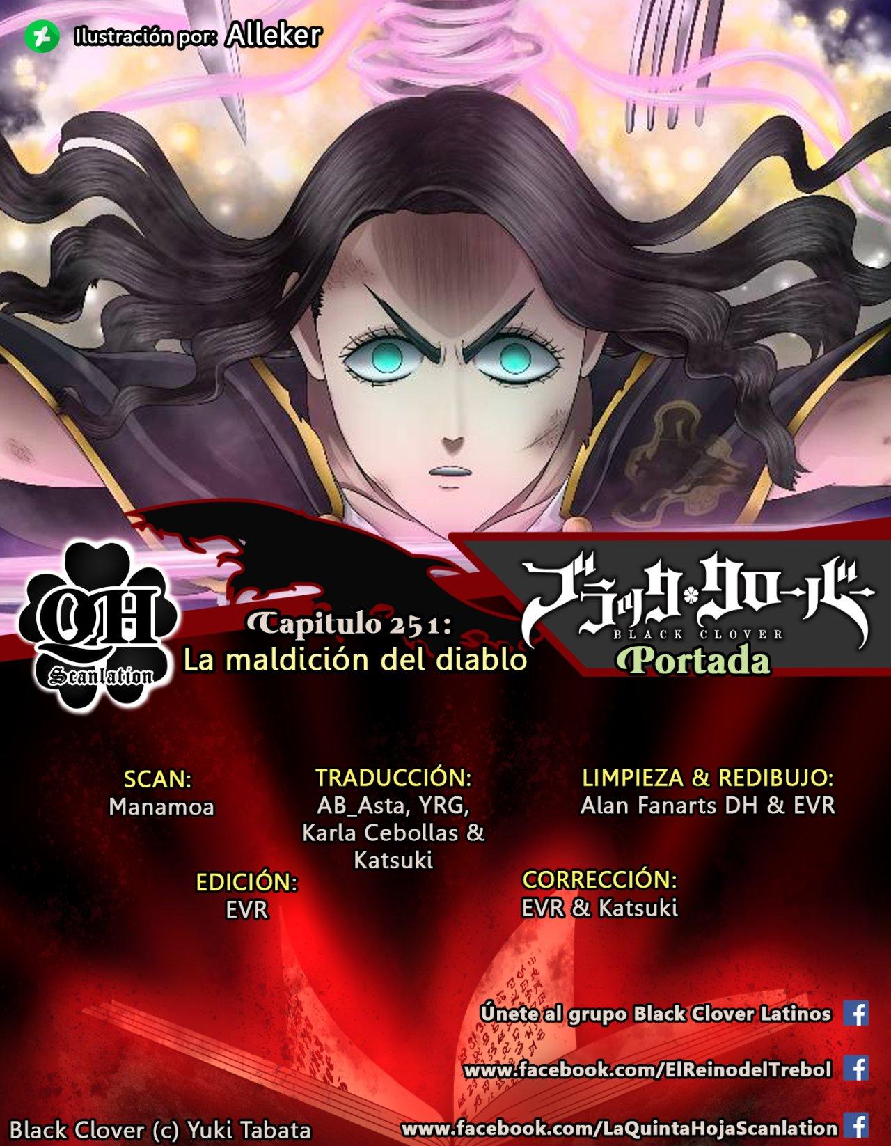 https://nine.mangadogs.com/es_manga/pic8/35/3811/946812/36fd99f222a8cc2a79d1606bdf6bd749.jpg Page 1