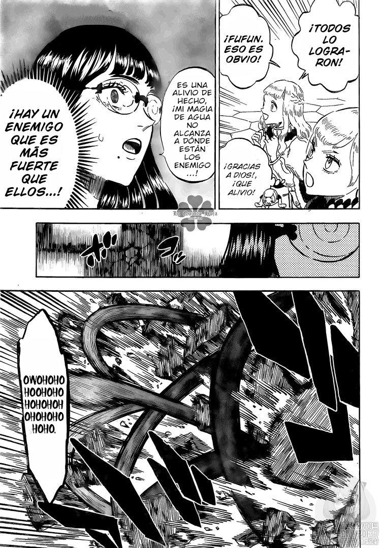 https://nine.mangadogs.com/es_manga/pic8/35/3811/946812/cb15f03f140f28d81223f7b7c64e3a0d.jpg Page 5