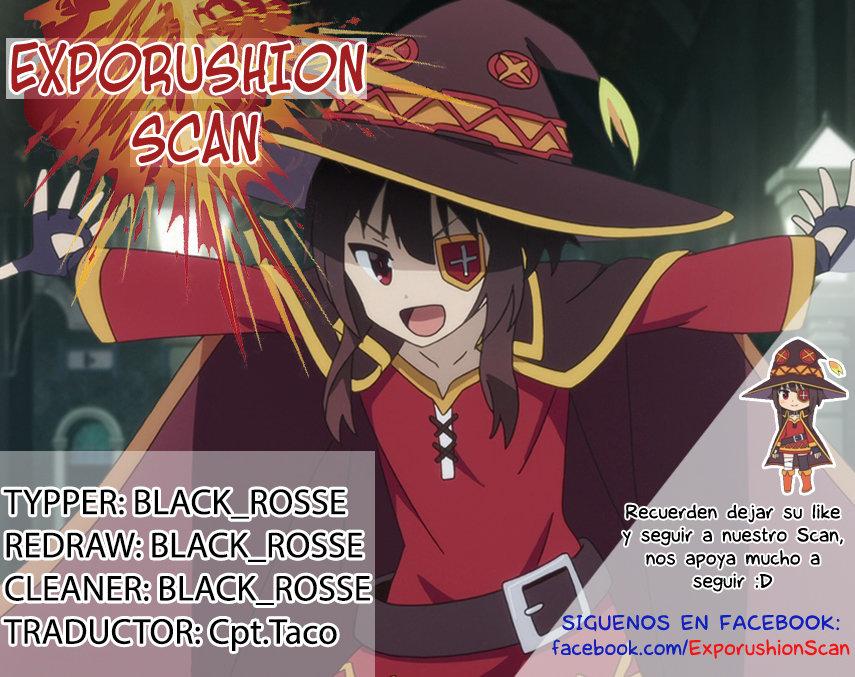 https://nine.mangadogs.com/es_manga/pic8/37/36197/949266/ca89b7b947afed6fd6ad6b5e9f205805.jpg Page 1