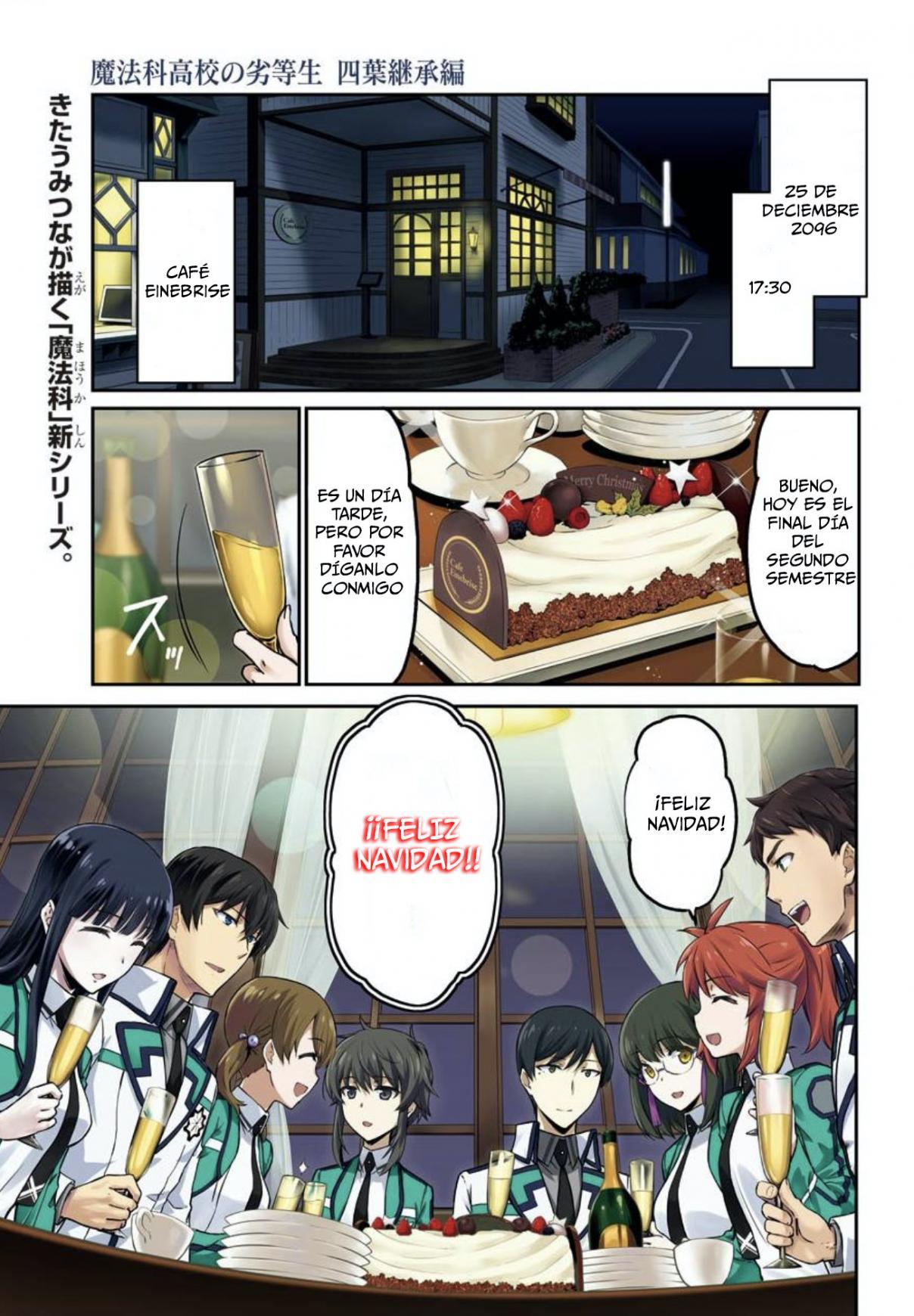 https://nine.mangadogs.com/es_manga/pic8/39/37159/958158/f5ebd52a0dc78551b072aa2eb23438b8.jpg Page 1