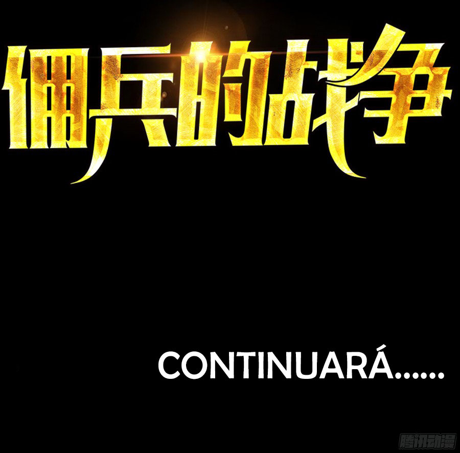 https://nine.mangadogs.com/es_manga/pic8/4/36676/946707/5a84a217bf0dc2ce269e7d02a400927f.jpg Page 22