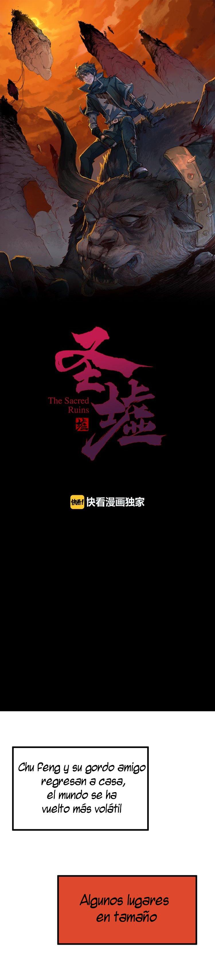 https://nine.mangadogs.com/es_manga/pic8/41/34665/949111/2231960ff9b7b866bfac35e57634972b.jpg Page 1