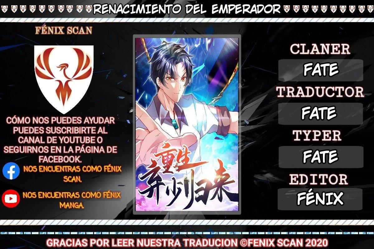 https://nine.mangadogs.com/es_manga/pic8/43/34219/934822/1edac48f7636d60fad1873fc78ea068b.jpg Page 1