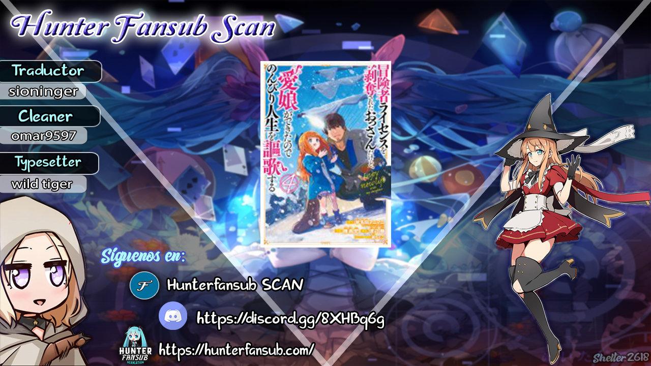 https://nine.mangadogs.com/es_manga/pic8/46/30126/957800/7c0ffb7232b77166913c3e8dec47ad07.jpg Page 1