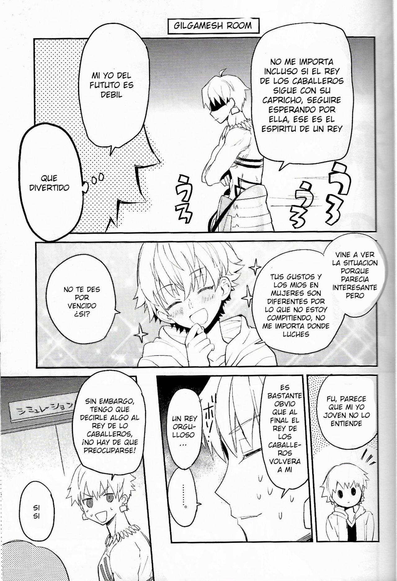 https://nine.mangadogs.com/es_manga/pic8/46/36654/946218/b252f54667cc1f7500118f44c7033171.jpg Page 11