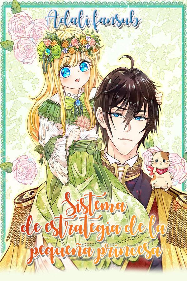 https://nine.mangadogs.com/es_manga/pic8/47/36463/943796/03300a14fb9934cc5c613e26bdfbaab8.jpg Page 1