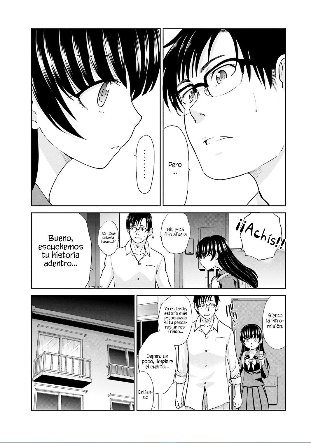 https://nine.mangadogs.com/es_manga/pic8/48/36656/946258/33c1551e32887aef85c6007466e667a0.jpg Page 12