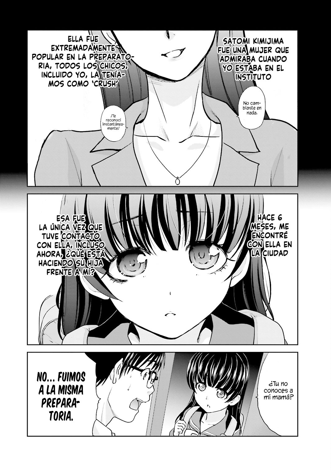 https://nine.mangadogs.com/es_manga/pic8/48/36656/946258/56e3fb541605e047f551bffc5a3dc209.jpg Page 11