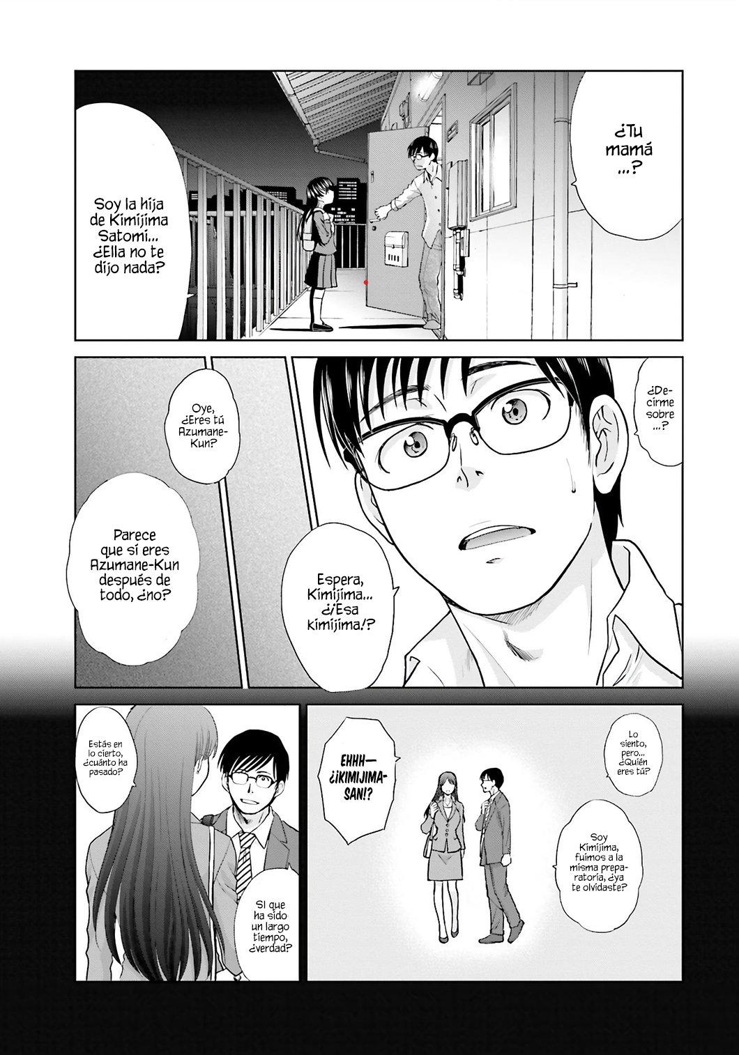 https://nine.mangadogs.com/es_manga/pic8/48/36656/946258/68c1f25dcbd82e048c6d723b16b456df.jpg Page 10