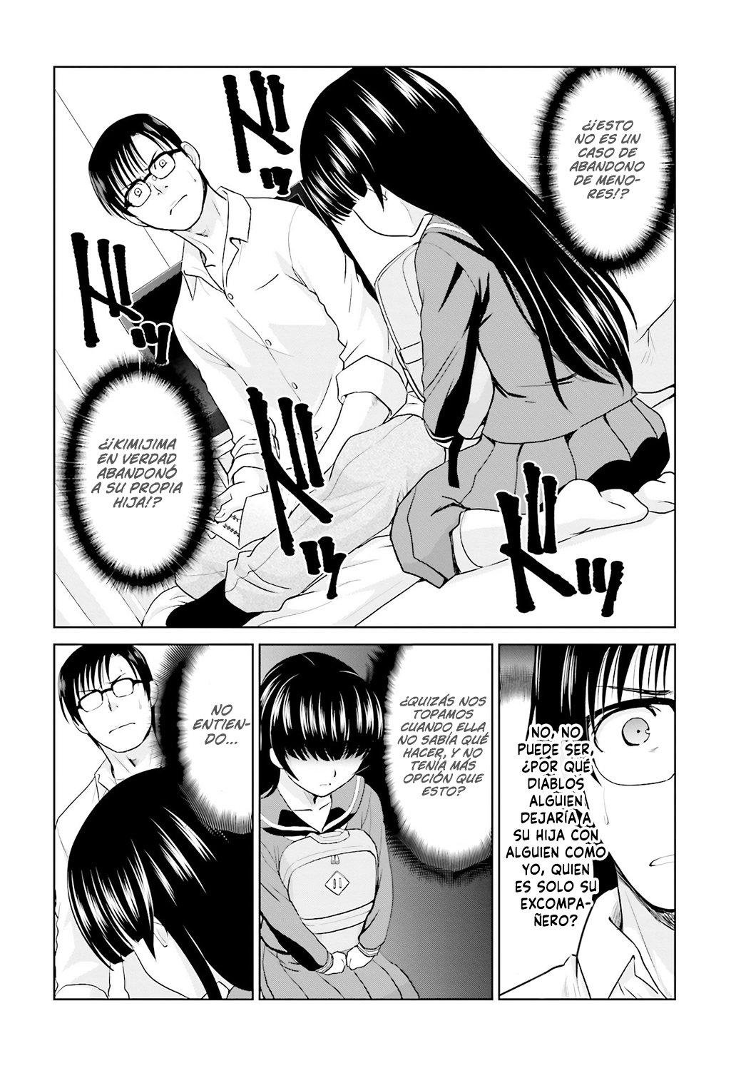 https://nine.mangadogs.com/es_manga/pic8/48/36656/946258/77b7032b2e237ae78e3c520b9a0fd5fa.jpg Page 15
