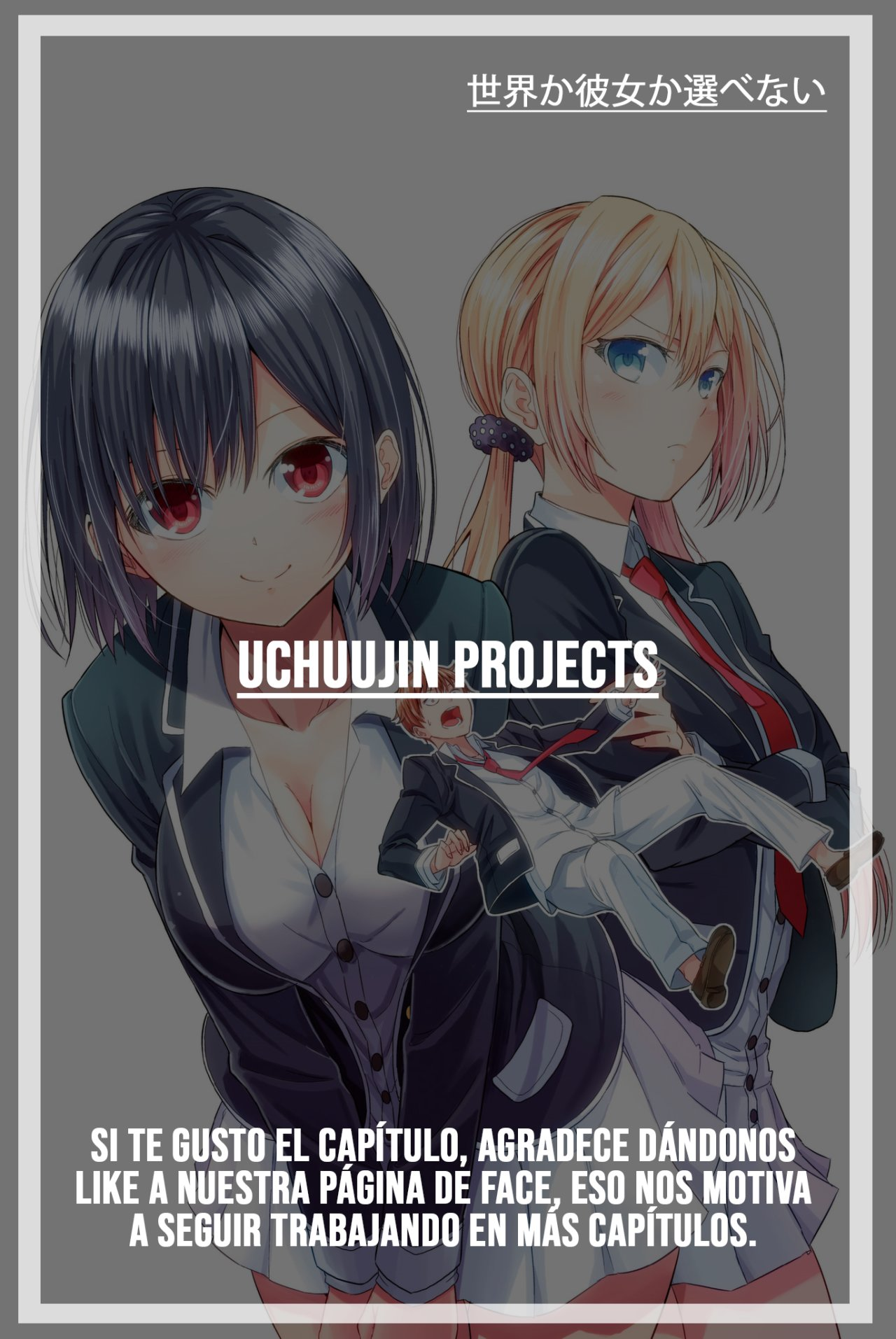 https://nine.mangadogs.com/es_manga/pic8/48/36656/946258/c414093ef0e52a9437267acfcb481dbe.jpg Page 23