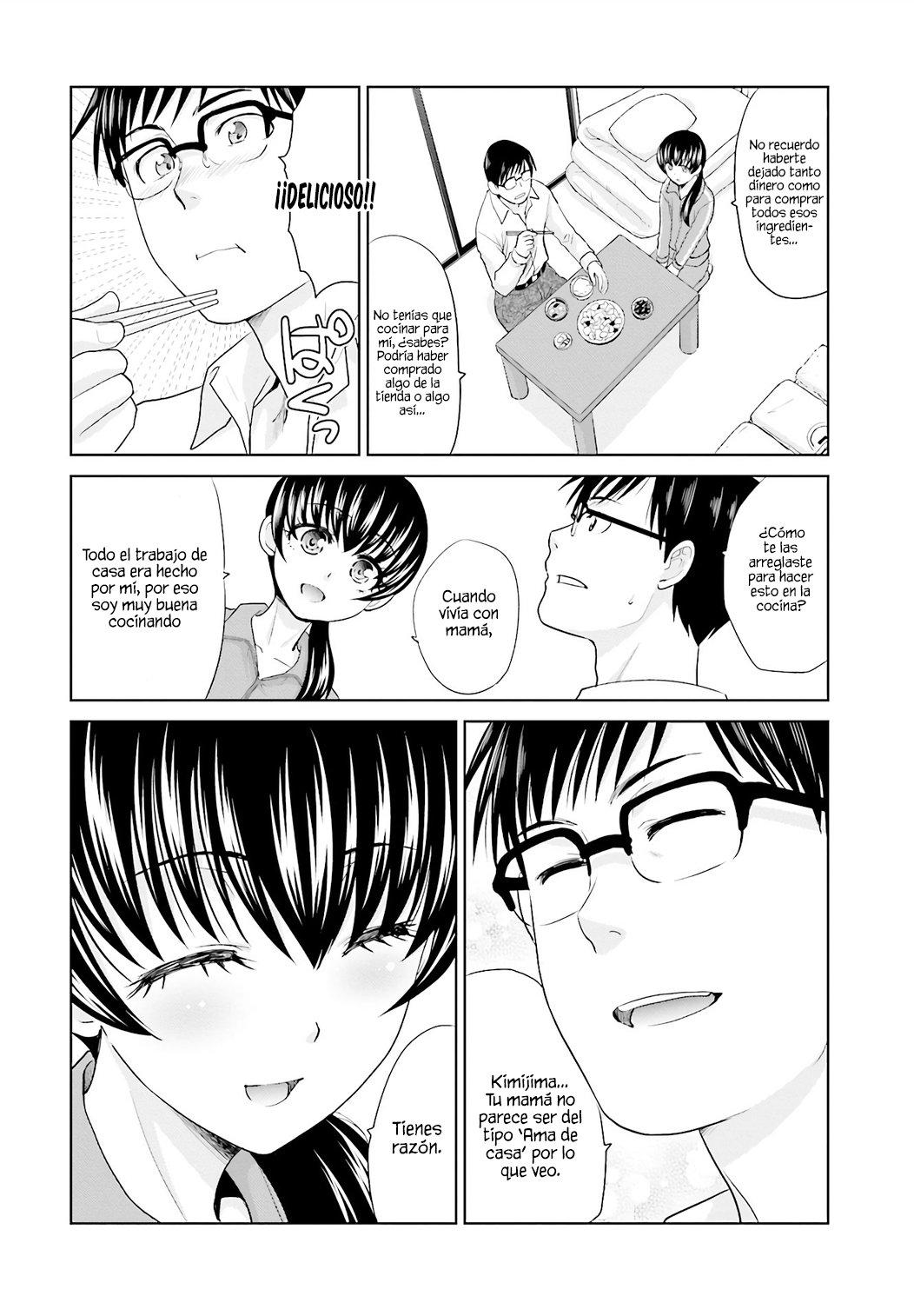 https://nine.mangadogs.com/es_manga/pic8/48/36656/946258/d8e6d68a889eae70a907d2335ca1ed5d.jpg Page 31
