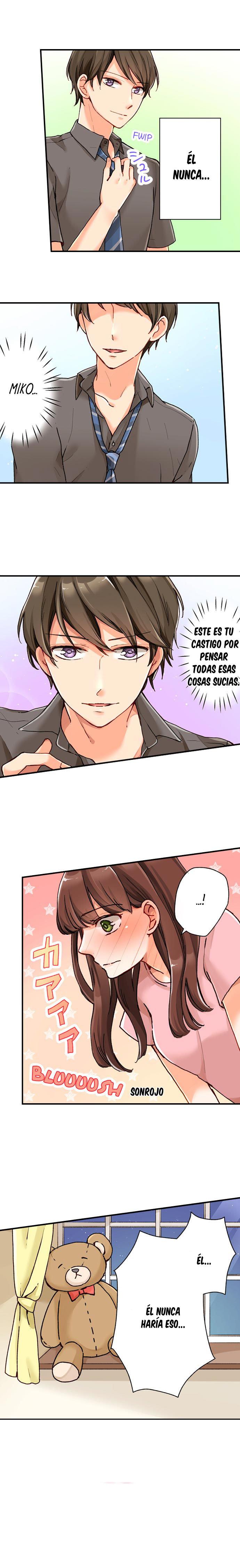 https://nine.mangadogs.com/es_manga/pic8/5/36677/946733/004152a48f6de777a672457f3619da9d.jpg Page 1