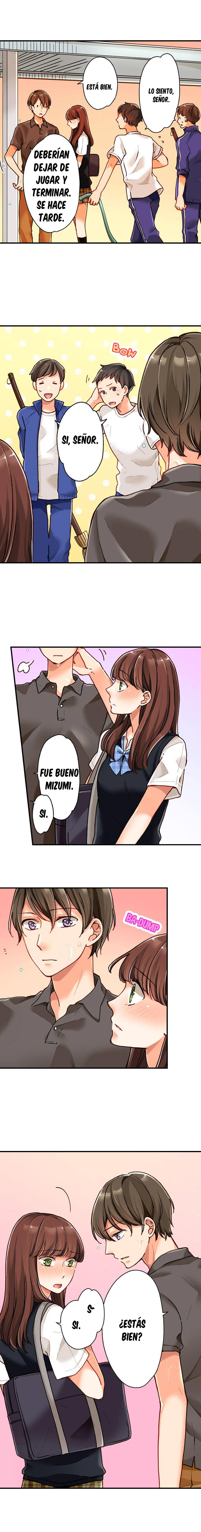 https://nine.mangadogs.com/es_manga/pic8/5/36677/946870/f892f4ecb19de5cfe9ec5344f6421d1d.jpg Page 5