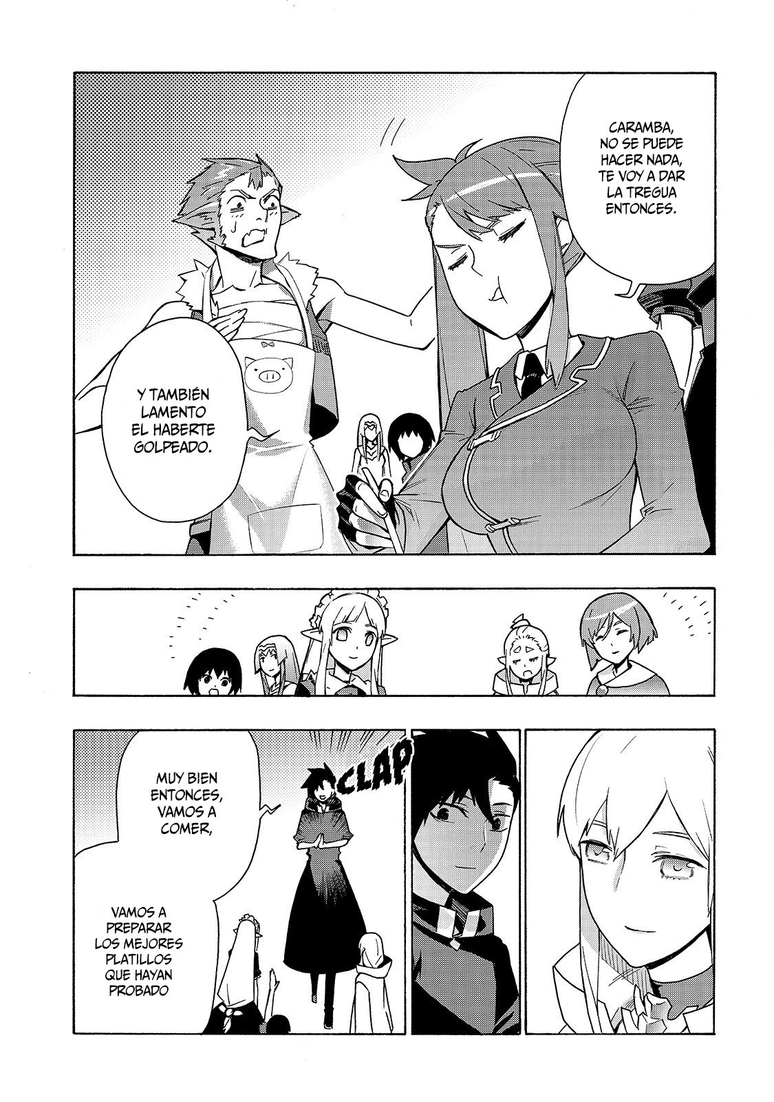 https://nine.mangadogs.com/es_manga/pic8/50/25202/954532/3da0bc962693de1d3b5ed4b0f4191f44.jpg Page 14