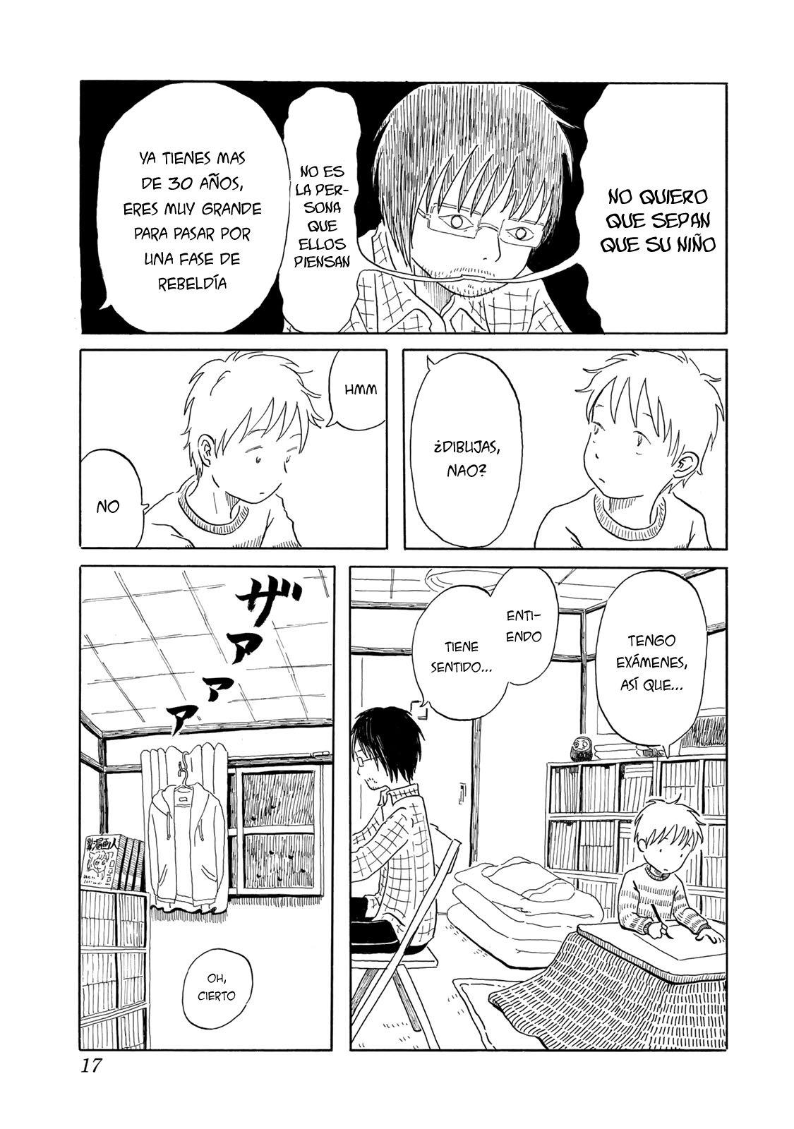 https://nine.mangadogs.com/es_manga/pic8/50/36658/946317/0105d35f6b00f643bf6161666aa20975.jpg Page 18