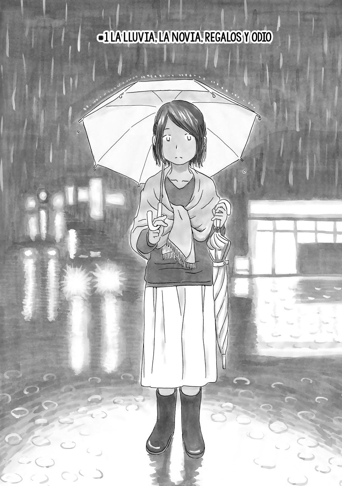 https://nine.mangadogs.com/es_manga/pic8/50/36658/946317/16046315a9051a8e1c614994e8863192.jpg Page 5