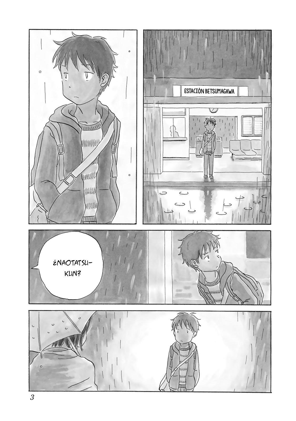 https://nine.mangadogs.com/es_manga/pic8/50/36658/946317/21284d06d37f8fd0173be836eb3ee15d.jpg Page 4