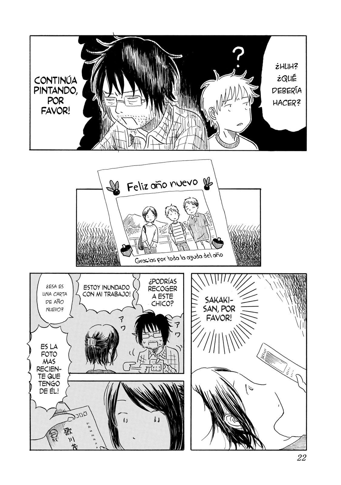 https://nine.mangadogs.com/es_manga/pic8/50/36658/946317/299dfffd8d3ae965d46057da7f2805d2.jpg Page 20