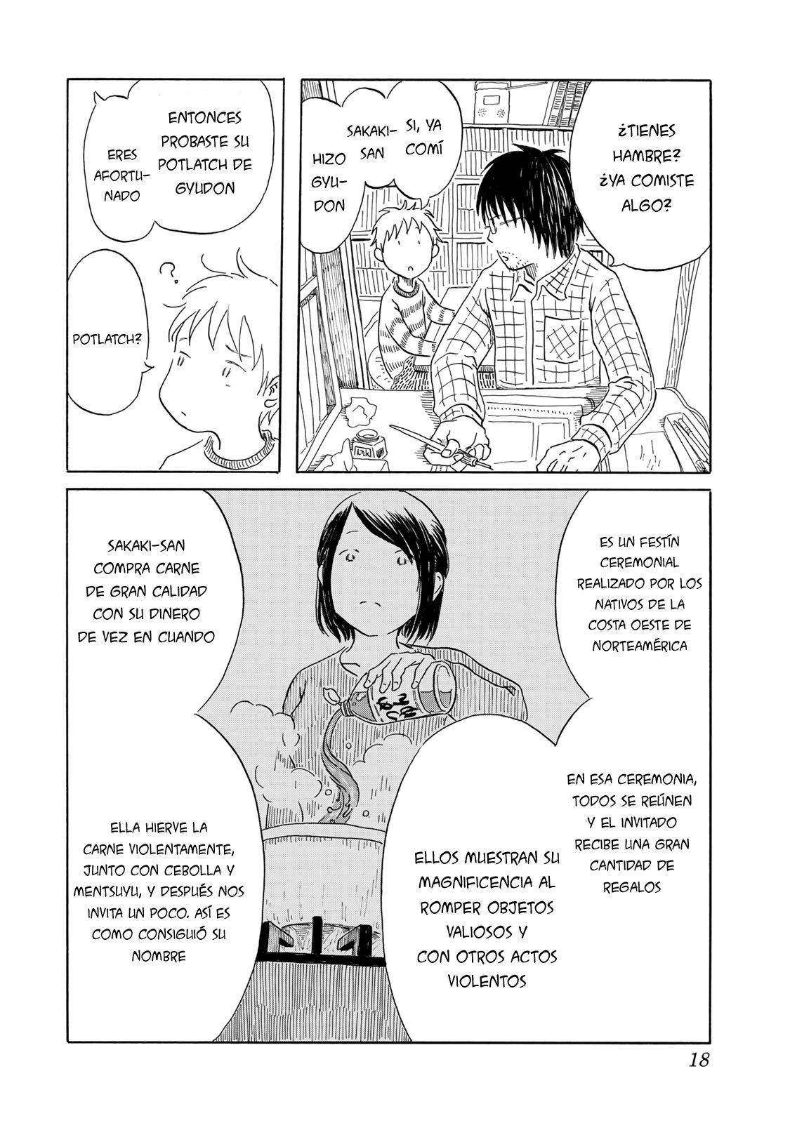 https://nine.mangadogs.com/es_manga/pic8/50/36658/946317/7a3bb694364c019258145531d6a4231d.jpg Page 19